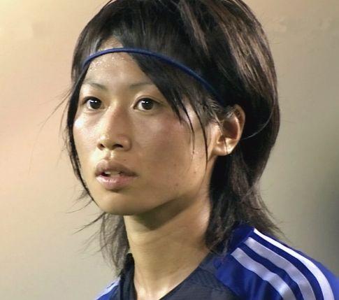 田中陽子・かわいい