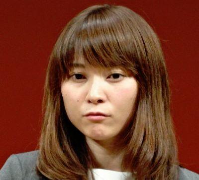 なでしこジャパンかわいいランキング歴代・小原由梨愛