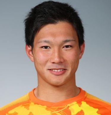 飯田貴敬・イケメン