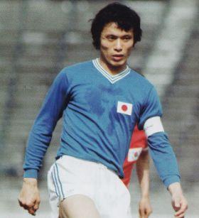 サッカー日本代表の歴代最強選手...