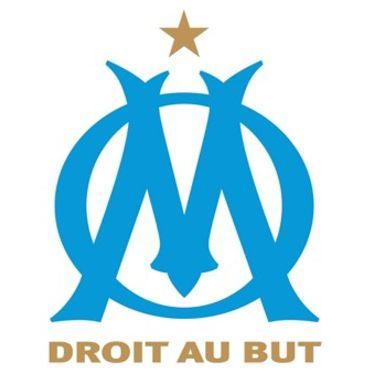 マルセイユ2017-2018