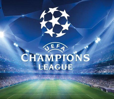 チャンピオンズリーグ2017-2018