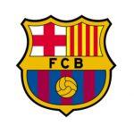 バルセロナ2017-2018!メンバーとフォーメーション予想に新加入選手も