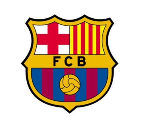 バルセロナ2017-2018