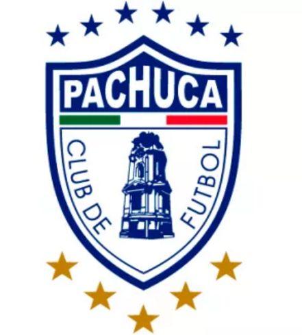 パチューカ