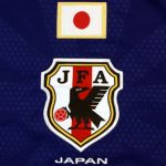 サッカー日本代表サウジアラビア戦(9/5)のスタメン・フォーメーション予想