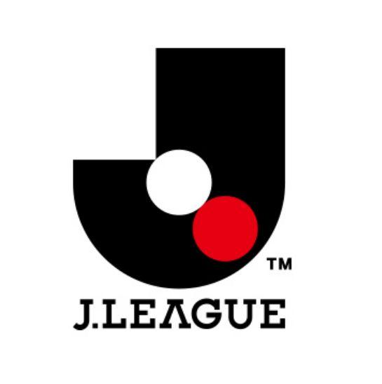 Jリーグ移籍情報2017-2018
