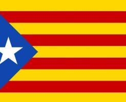 カタルーニャ・サッカー