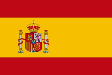カタルーニャ・スペイン