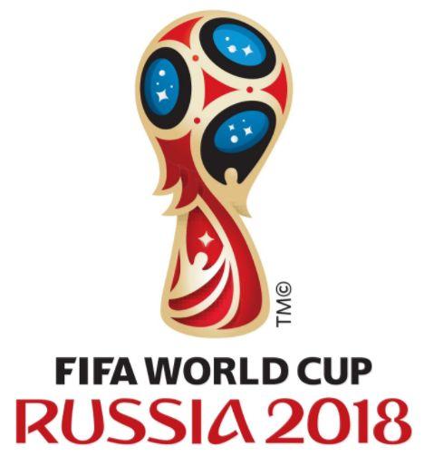 ロシアワールドカップ2018・出場国