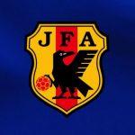 サッカー日本代表ブラジル戦(11/10)のスタメン・フォーメーション予想