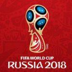 2018年ロシアW杯の優勝国を予想してみた!ダークホースも紹介!