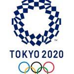 サッカー東京五輪のオーバーエイジを予想!候補選手をまとめてみた!