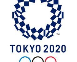 サッカー東京五輪・オーバーエイジ