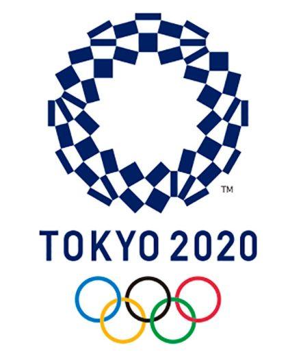 サッカー東京五輪・メンバー
