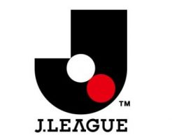 Jリーグ2018・期待外れ