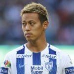 サッカーメキシコリーグのレベルは?有名選手と平均年俸をチェック