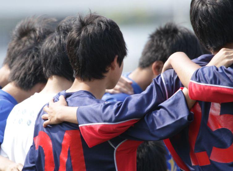 Jリーグユース・費用