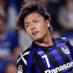 遠藤保仁がガンバ大阪退団なら移籍先は?残留の可能性についても