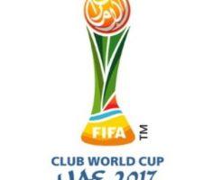 クラブワールドカップ2017・優勝予想