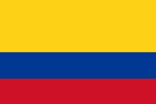 サッカーコロンビア代表メンバー2018