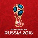 ロシアワールドカップベスト16予想!各グループリーグの上位2カ国は?