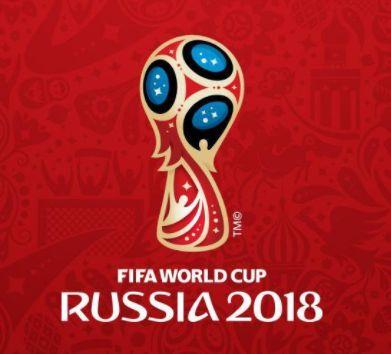 ロシアワールドカップ2018決勝トーナメント予想