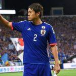 内田篤人はロシアワールドカップに出場できる?日本代表復帰の可能性は?