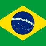 サッカーブラジル代表メンバー2018!注目選手とフォーメーション予想