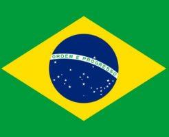 サッカーブラジル代表メンバー2018