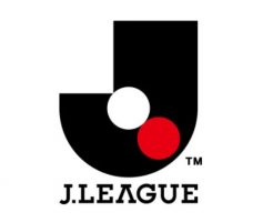 Jリーグ順位予想2018