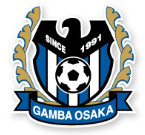 ガンバ大阪スタメン予想2018