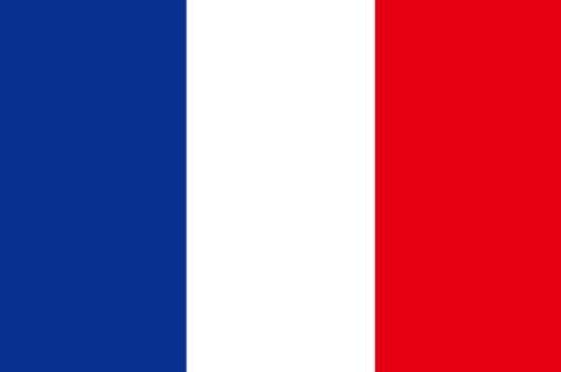 サッカーフランス代表メンバー2018