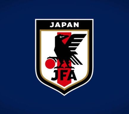 ロシアワールドカップ日本代表・サプライズ招集落選