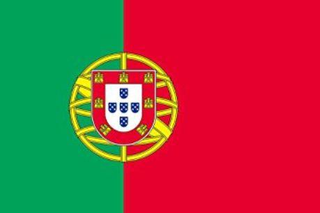 サッカーポルトガル代表メンバー2018