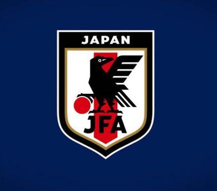 ロシアワールドカップ日本代表メンバー予想・ボランチ