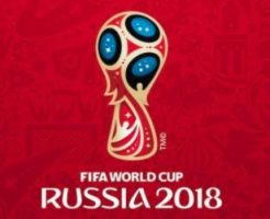ロシアワールドカップ・見どころ
