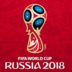 ロシアワールドカップ日本代表の日程【会場・放送時間・時差】