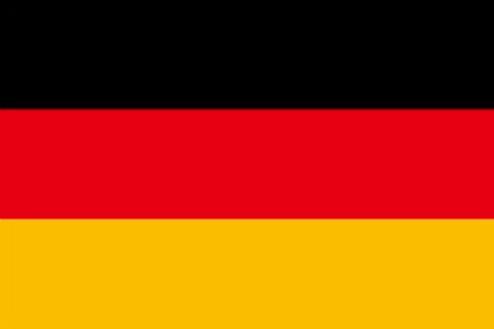 サッカードイツ代表メンバー2018
