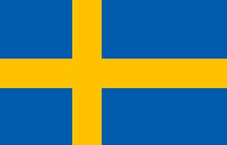 サッカースウェーデン代表メンバー2018