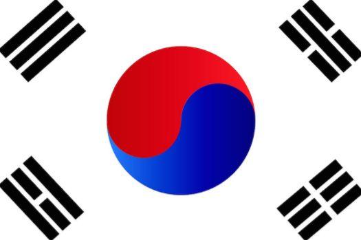 サッカー韓国代表メンバー2018