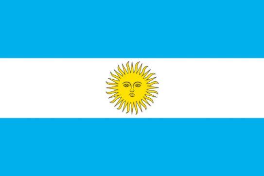 サッカーアルゼンチン代表メンバー2018