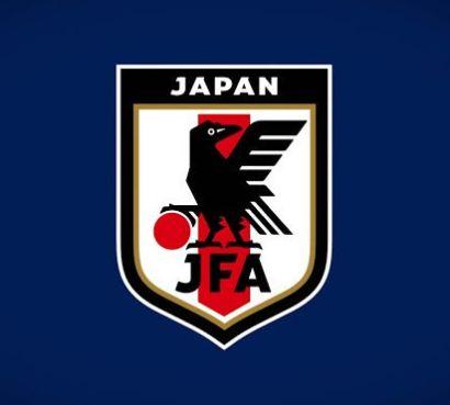 次期日本代表監督