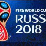 ロシアワールドカップをネット中継で視聴できる動画配信サービスは?