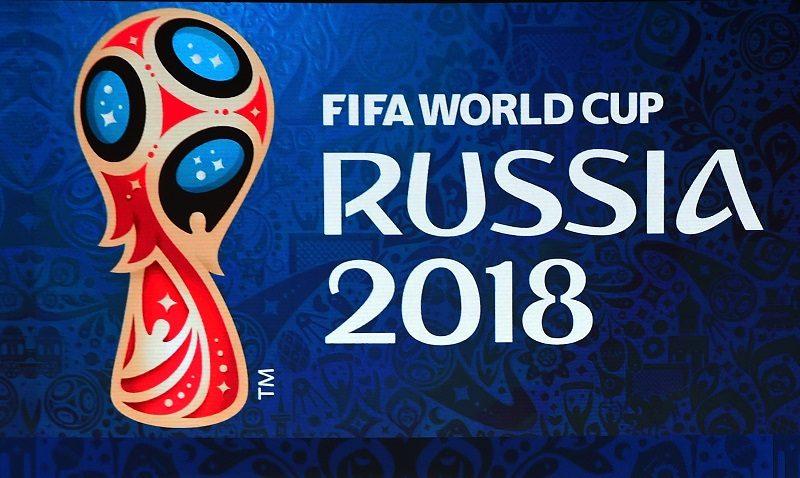 ロシアワールドカップ・ネット視聴