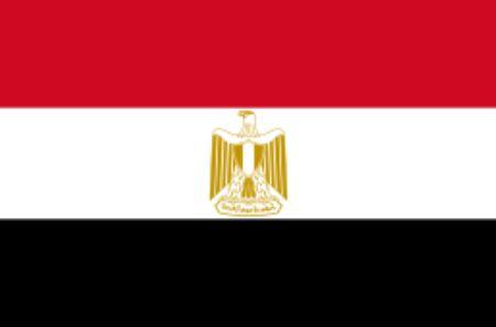 サッカーエジプト代表メンバー2018