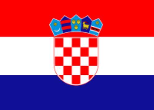 サッカークロアチア代表メンバー2018
