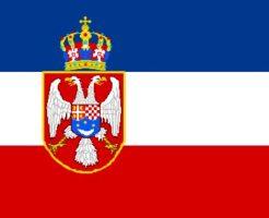 サッカーセルビア代表メンバー2018