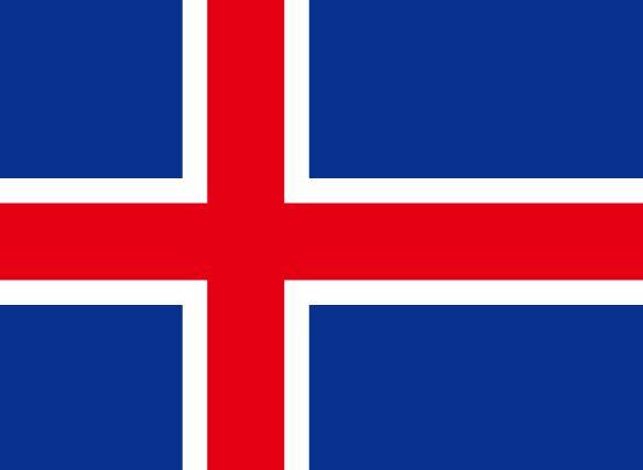 サッカーアイスランド代表メンバー2018