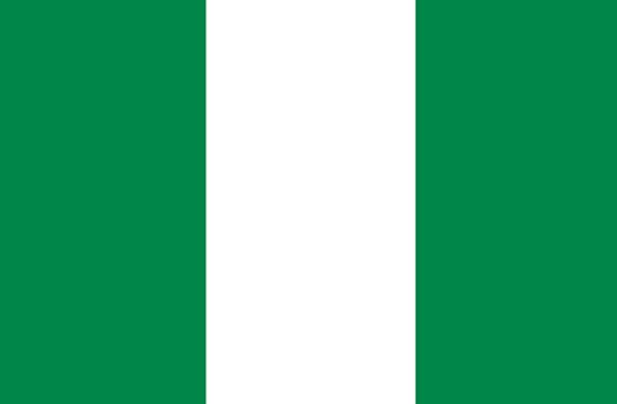 サッカーナイジェリア代表メンバー2018